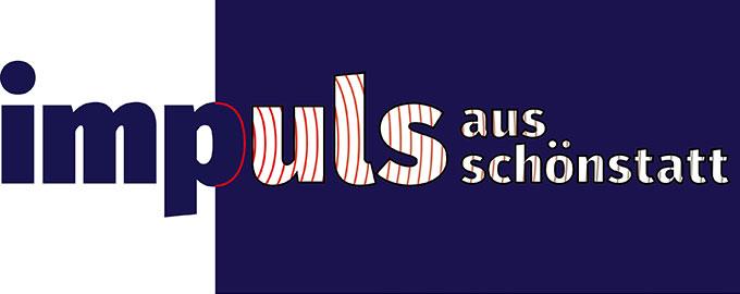 Impuls aus Schönstatt (Grafik: Brehm)