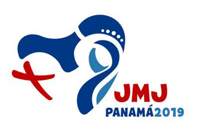 Logo WJT 2019 Panama (Foto: panama2019.pa)