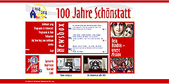Website: www.schoenstatt2014.org