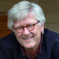 Landesbischof Prof. Dr. Heinrich Bedford-Strohm  (Foto: privat)
