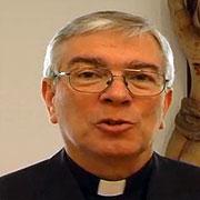Weihbischof Dr. Thomas Löhr  (Videoausschnitt: katholisch.de)