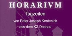 Neuerscheinung im Patris Verlag