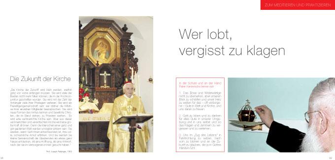 Vaterblicke Seite 98-99 (Foto: Neuenhofer)