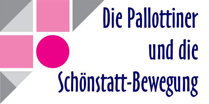 Veranstaltung des Katholischen Forums Koblenz