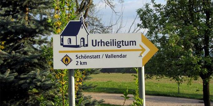 (Foto: schoenstatt-pilgerwege.de)