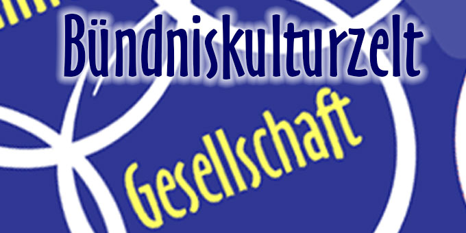 Bündniskulturzelt Gesellschaft (Grafik: schoenstatt2014.org)