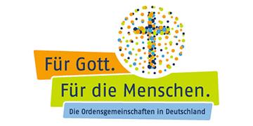Logo Jahr des geweihten Lebens DOK