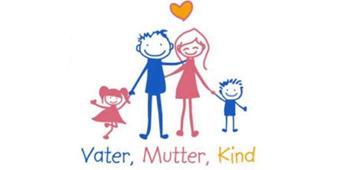 Logo ECI Mum, Dad & Kids (mumdadandkids.eu)