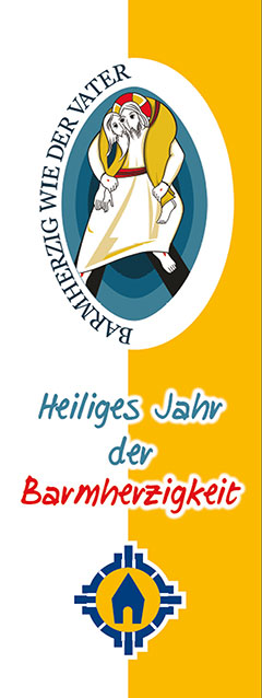 Heiliges Jahr der Barmherzigkeit in Schönstatt (Foto: Pilgerzentrale)