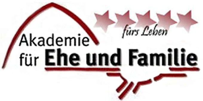 Erziehungskurs in Künzell/Fulda (Foto: Akademie für Ehe und Familie, Mainz)