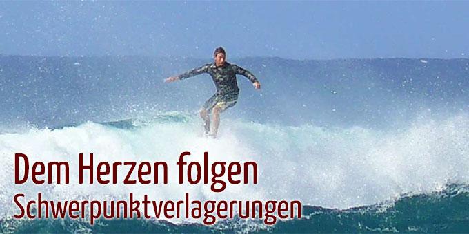 "Buchvorstellung ""Dem Herzen folgen"" (Foto: Rosel Eckstein, www.pixelio.de)"