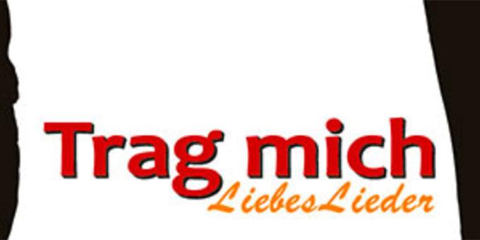 Trag Mich - Teaser (Foto: rigma.de)