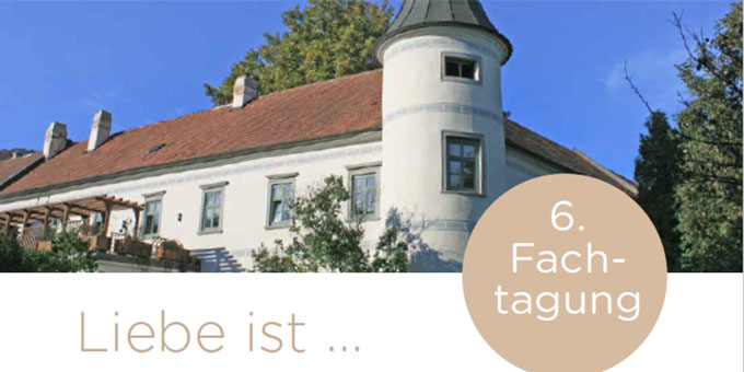 6. Trumauer Fachtagung (Foto: IEF/ITI)