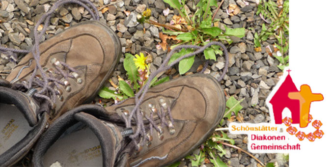 Schuhe (Foto: SDG)