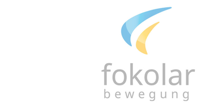 Logo (Foto: Fokolar-Bewegung)