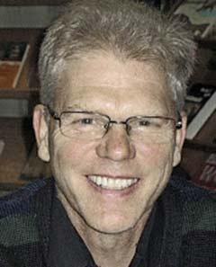 Reinhold Nann (Foto: privat)