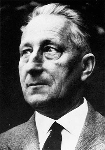 Dr. Edi Pesendorfer (Foto: Archivfoto)