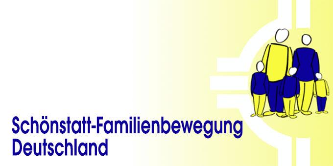 Schönstatt-Familienbewegung (Foto: www.familienbewegung.de)