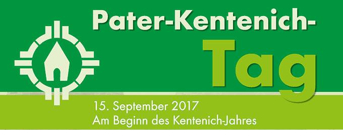 Pater-Kentenich-Tag 2017 (Foto: Sekretariat PJK)