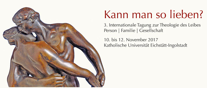Abbildung: Camille Claudel: La Valse, Neue Pinakothek München? (Foto: © Blauel Gnamm Artothek)