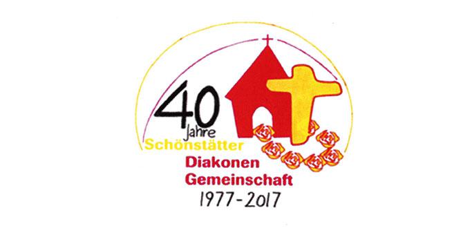 Schönstatt Diakonengemeinschaft feiert 40. Geburtstag (Foto: SDG)