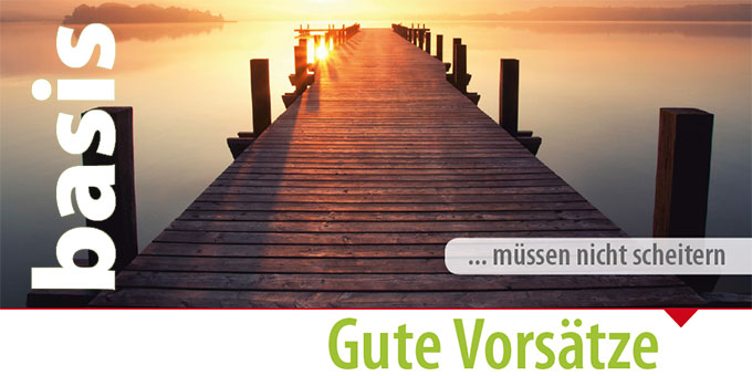 basis 1-2/2018 (Foto: Patris Verlag)