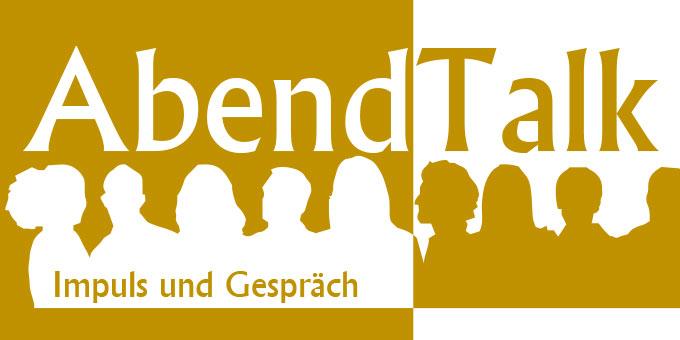 Abendtalk 2018/03 (Grafik: Brehm)