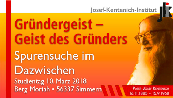 Flyercover JKI-Studientag (Foto: JKI)