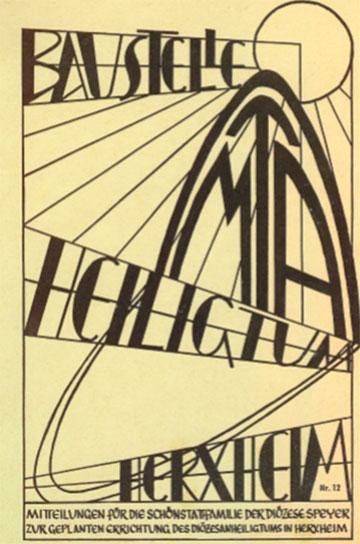 Zeitschriften-Cover von 1968 (Foto: Archiv)