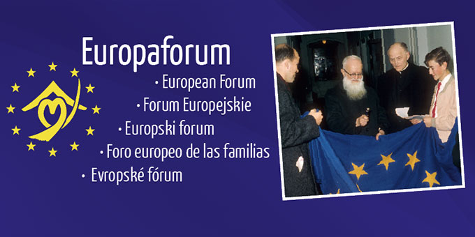 Europaforum 2018 (Foto: Archiv)