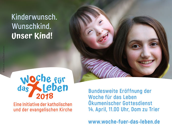 www.woche-fuer-das-leben.de