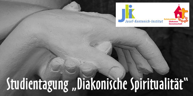 Tagung Diakonische Spiritualität (Foto: pixabay.com)