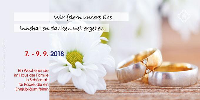 Wir feiern unsere Ehe - Flyer-Cover (Foto: (c) Ramona Heim, fotolia.de)