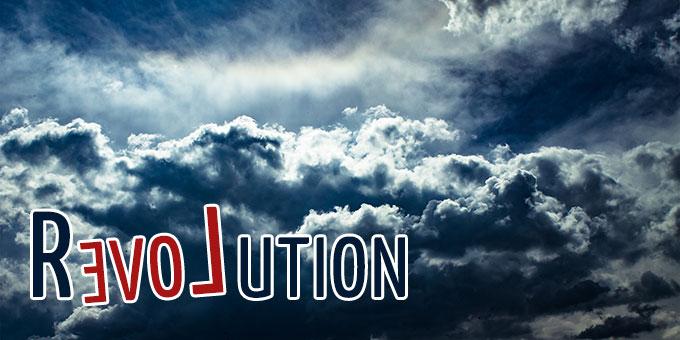 Revolution (Foto: pixabay.com)