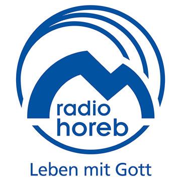 Radio Horeb Logo (Foto: Radio Horeb)