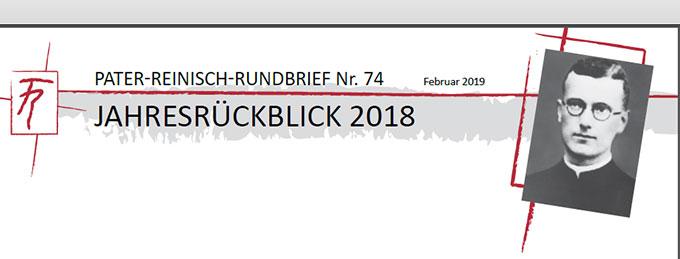 (Grafik: Reinisch-Büro Vallendar)