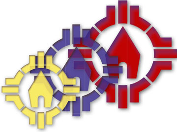 Schönstatt-Logo