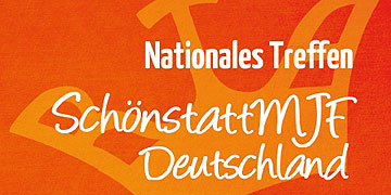 Nationales MJF Treffen