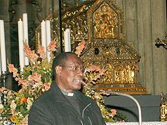 Mons. Simon
