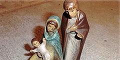 Darstellung des Herrn (Foto: schoenstatt.org)
