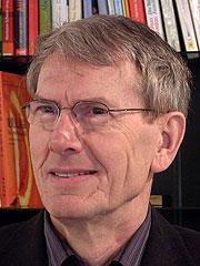 Albert Wunsch (Foto: Privataufnahme, Wikipedia)