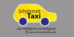 """Schönstatt-Bewegung junge Frauen bereitet eine """"Schönstatt-Mitfahrzentrale"""" vor (Foto: Heger)"""