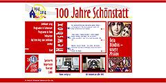 Website: www.schoenstatt2014.org
