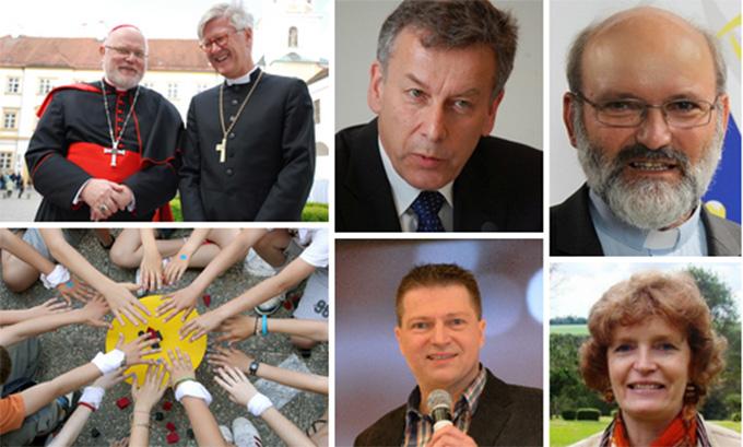 Kundgebung Teil IV (Foto: together4europe.org)