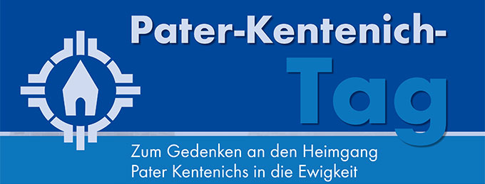 PJK-Tag (Foto: Sekretariat Pater Josef Kentenich)
