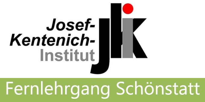 JKI-Fernlehrgang Schönstatt (Foto: JKI)