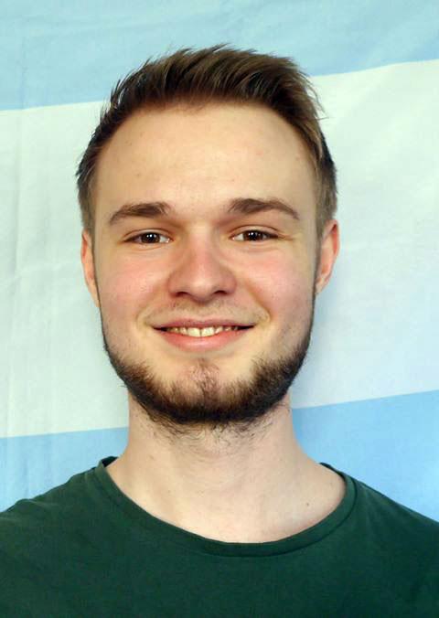 Matthias Gross (Foto: MeinWeg.org)