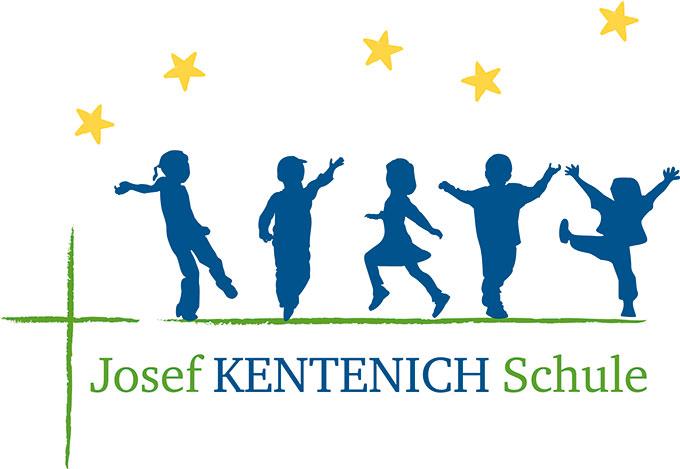 Josef-Kentenich-Schule, Kempten  - Logo