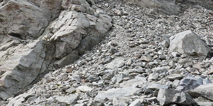 Steinige Wege (Foto: pixabay)