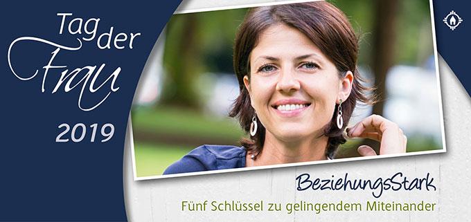 Tag der Frau 2019 (Foto: S-FM.de)